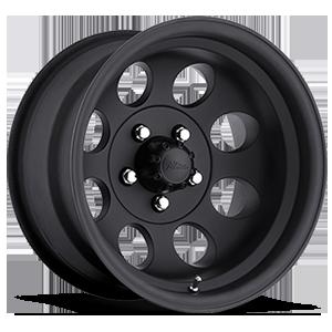 ULTRA Wheels - Ultra Wheel