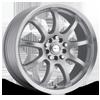 169 F09 Silver